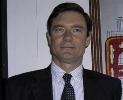 Luigi Calabria