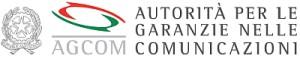 Agcom-Logo