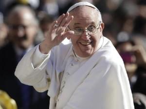 papa francesco- vaticano- roma-20140630103539