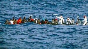 emigrazioni