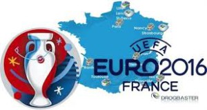 europei