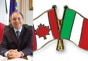 Ambasciatore-Canada-Italia-CORNADO