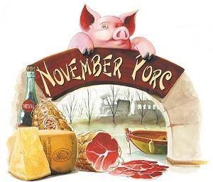 november_porc