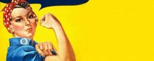 donne-e-dirittima-anche-corsi-e-teatro_158bdc62-7b8a-11e6-b0c6-0cc10c62054e_998_397_big_story_detail