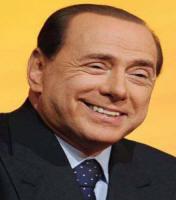 Berlusconi Silvio1