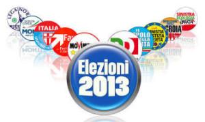 Elezioni-2013-
