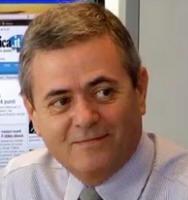 Mauro Ezio1