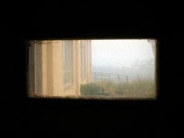alcatraz_small