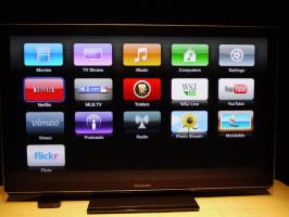 apple-tv-interface-1_small