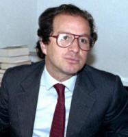 bisignani (2)