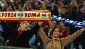 derby-roma-lazio