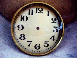 il tempo dell'amore
