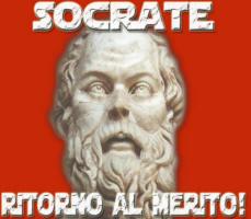 socrate2000