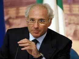 Pietro Ciucci