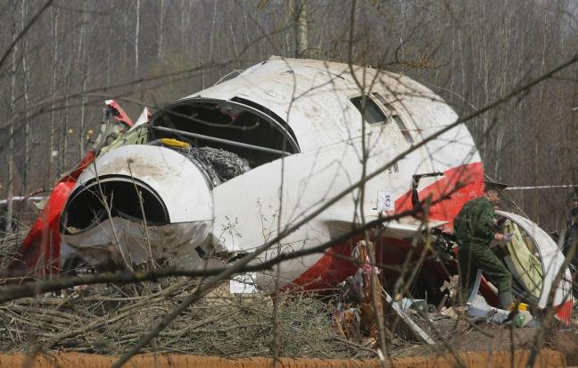 disastro del Germanwings