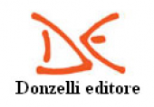 Donzelli editore logo