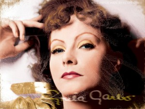 Greta-Garbo-greta-garbo-4261181-1024-768