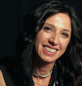 Rosalba-Benedetto