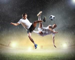 calcio 89
