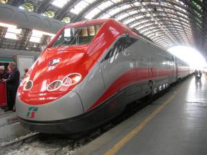 ferrovie-fs