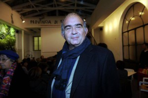 giancarlo-dotto-150094