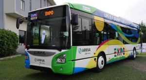 Iveco-Bus_Expo-2015-672x372
