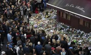 parigi-attentati55-1000x600