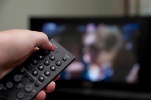 televisione1