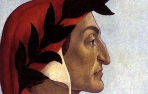 Dante_Alighieri_