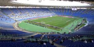 Stadio-Olimpico-vuoto