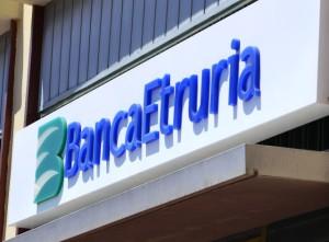 banca_etruria_01