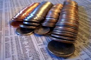 obbligazioni-in-borsa