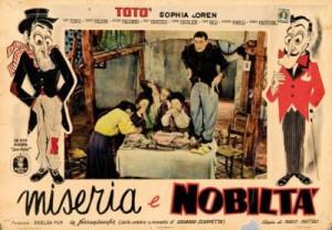 poster-miseria-e-nobilta