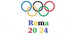 Olimpiadi-Roma-2024