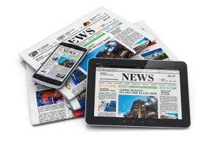 new-media-news