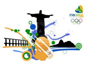 olimpiadi-di-rio