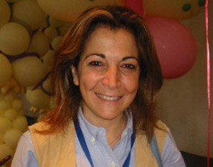 Donatella Scarnati, (1)