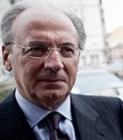 Luigi-Vianello