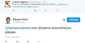 Tweet_AlessioVinci
