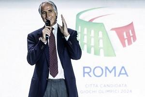 malagò-Roma2024