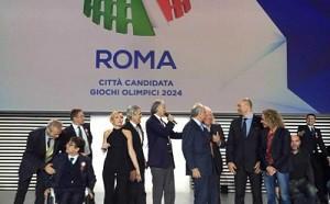 presentazione roma2024