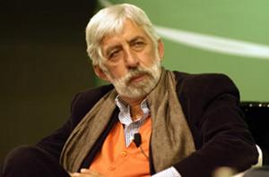 Carlo-Panella