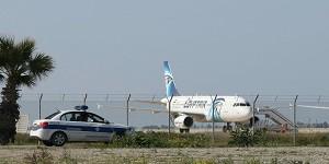 Dirottamento-Egypt-Air