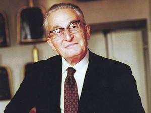 Giovanni_Nencioni