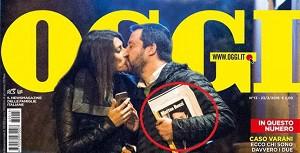 Isoardi_Salvini