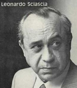 Leonardo Siascia
