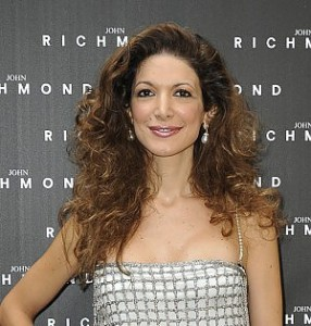 Maria Monsé