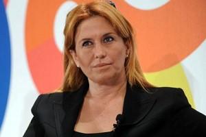 Monica Maggioni_par 2