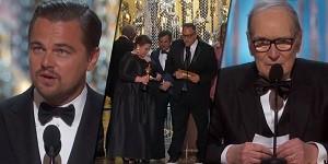 Oscar2016 (1)