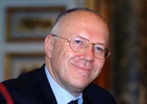 PIERLUIGI MAGNASCHI